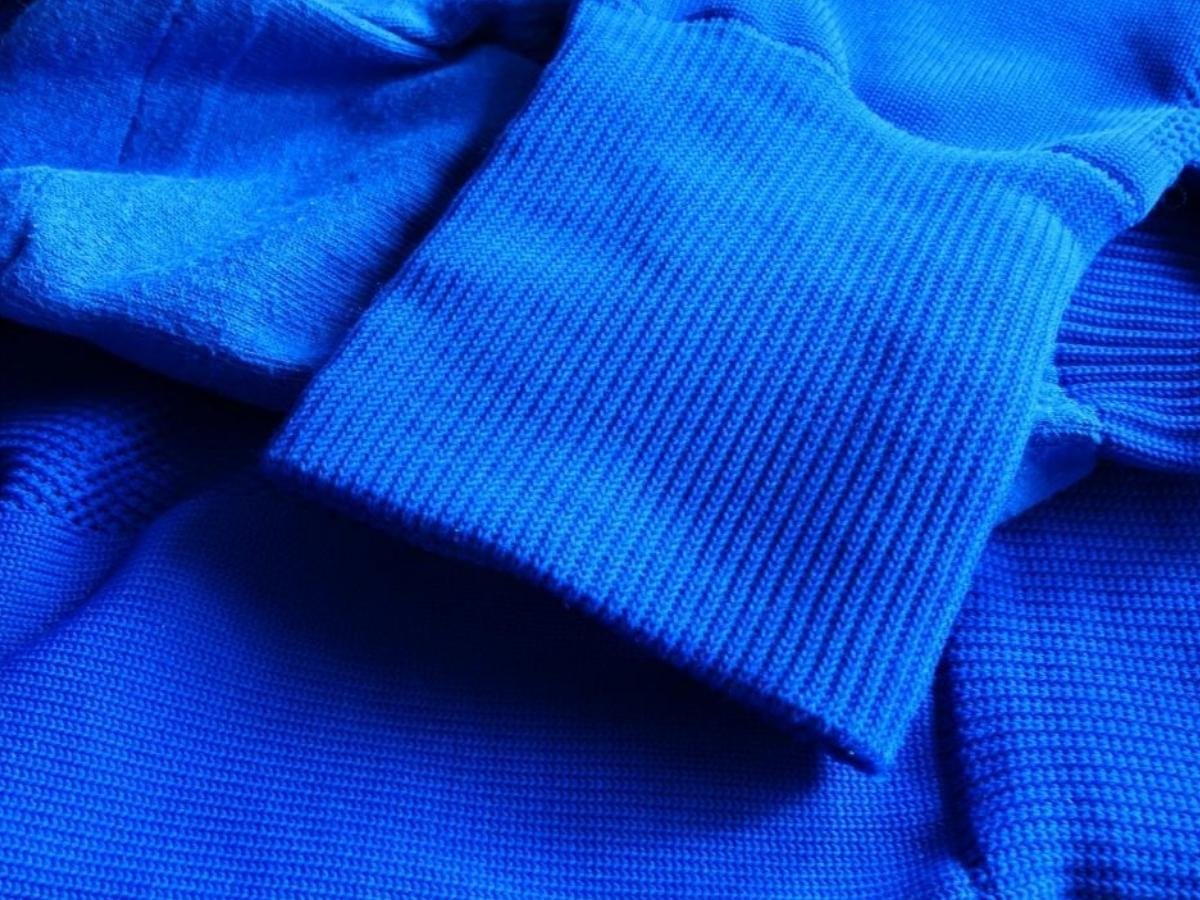 Albastrul clasic sau simpla serenitate