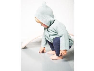 Cum să ai grijă de hainele tricotate