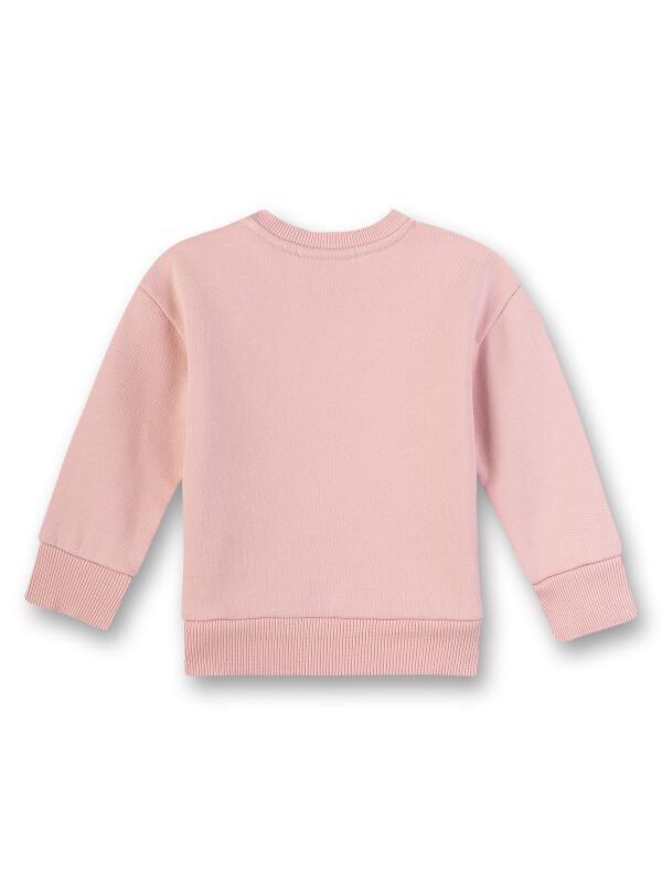 Bluză bebe fetiţe Wonder