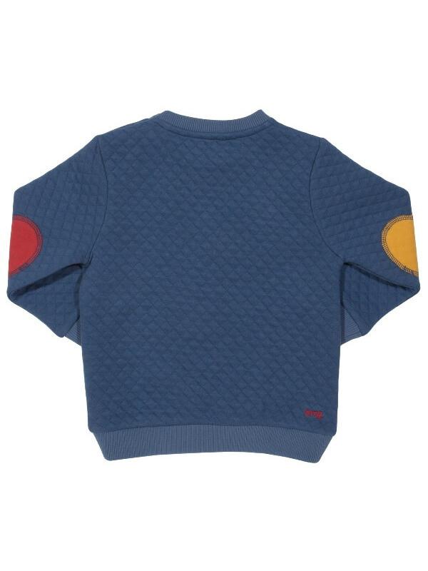 Bluză bebe Star
