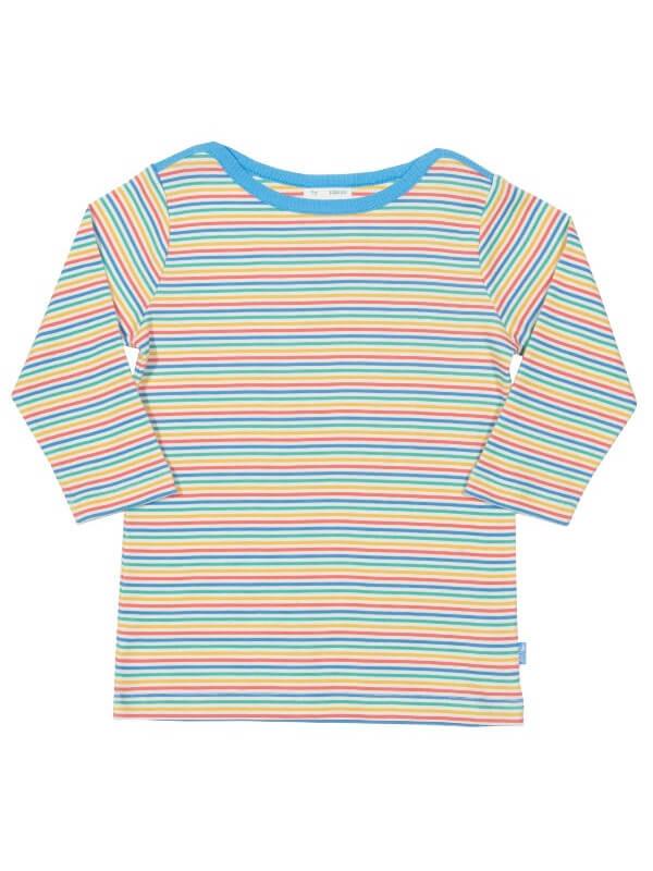 Bluză fete Shoreline