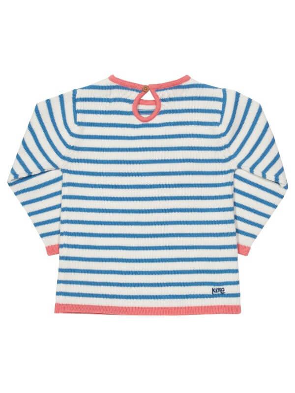 Bluză tricotată Norişorul Vesel
