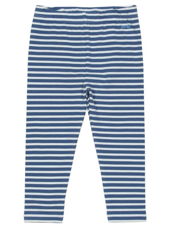 Colanţi bebe Mini Stripy