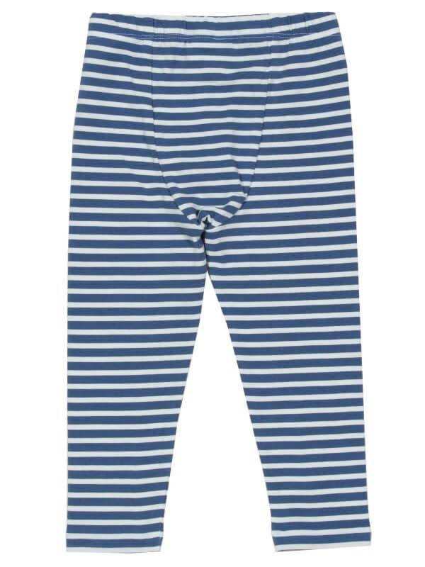 Colanţi copii Mini Stripy