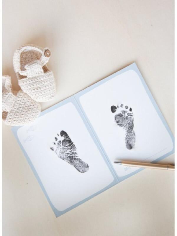 Cutie pentru amintiri Bebe