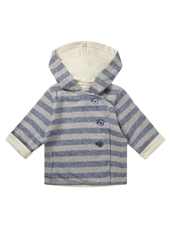 Jachetă bebeluşi Aron