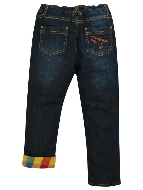 Jeans bebe Lumberjack
