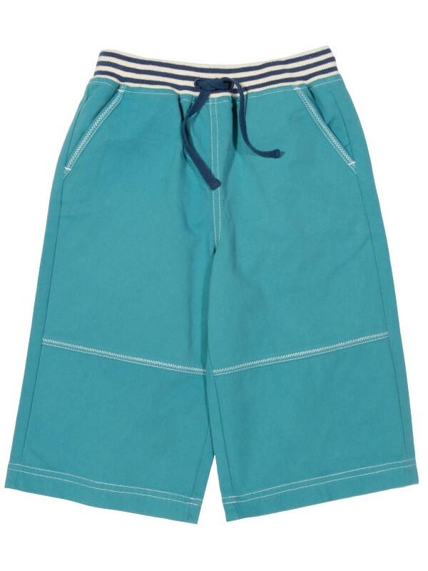 Pantaloni copii Boardwalk