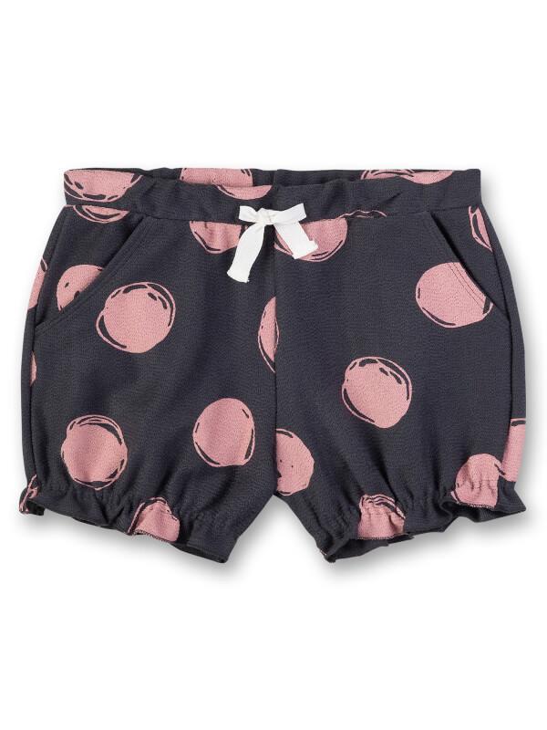Pantaloni scurţi fete Sanetta Pure