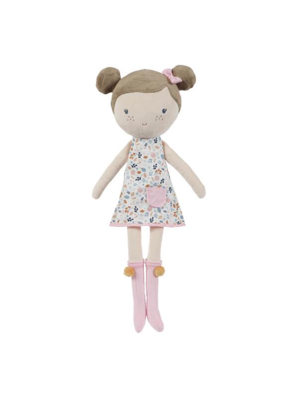 Păpuşă Rosa 50 cm