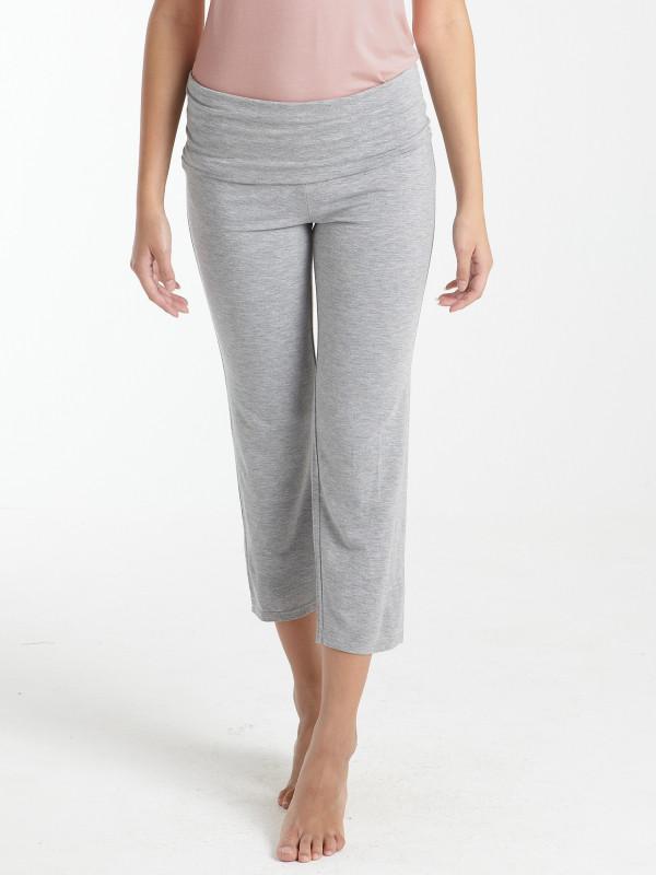 Set pijama alăptare şi halat