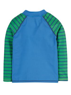 Bluză baie protecţie solară Crocs