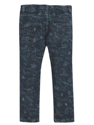 Jeans bebe Jordan Dino