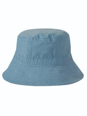 Pălărie protecţie solară Hattie Ditsy Flower
