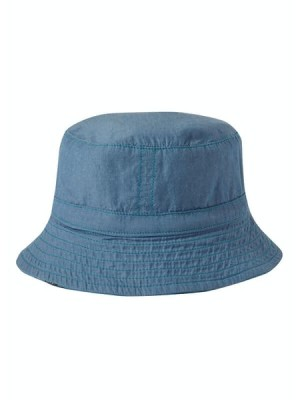 Pălărie reversibilă Ross Bikes