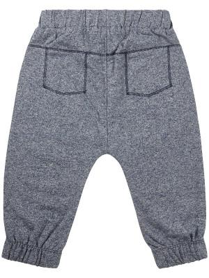 Pantaloni bebe Levi