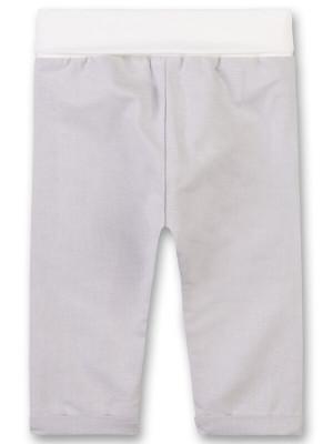 Pantaloni clasici bebeluşi