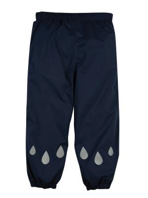 Pantaloni impermeabili Rain or Shine