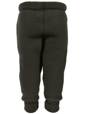 Pantaloni lână fleece Tarmac