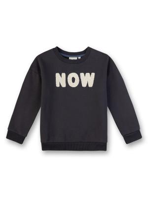 Bluză copii NOW