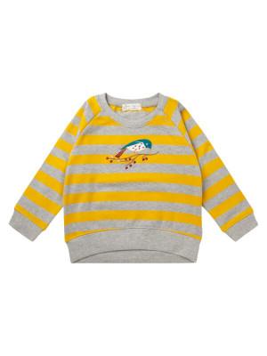 Bluză bebe Leotie