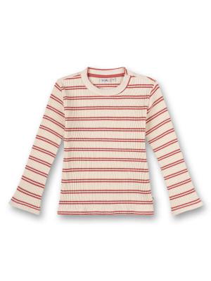 Bluză fete Rib Rosewood