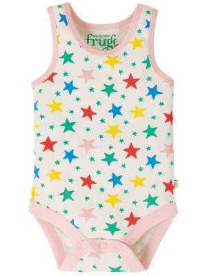 Body maiou Rosen Star