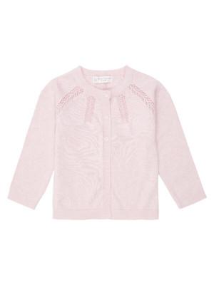 Cardigan tricotat Alma Rose