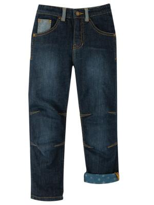 Jeans Jimmy