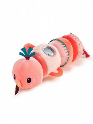 Jucărie cu sunete Flamingo Anais