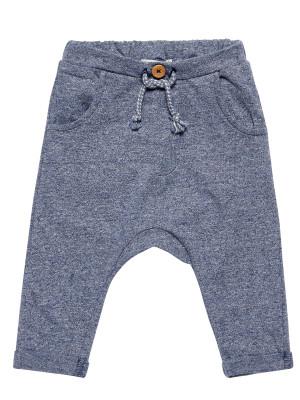 Pantaloni bebe Charles