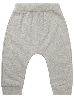 Pantaloni bebe Zola Grey