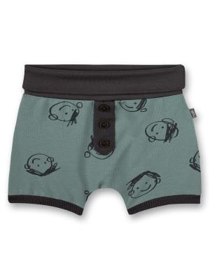 Pantaloni scurţi Blush Thyme