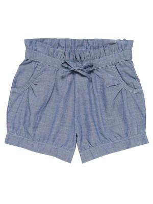 Pantaloni scurţi fete Olivia