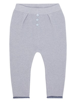 Pantaloni tricotaţi Pablo Icegrey
