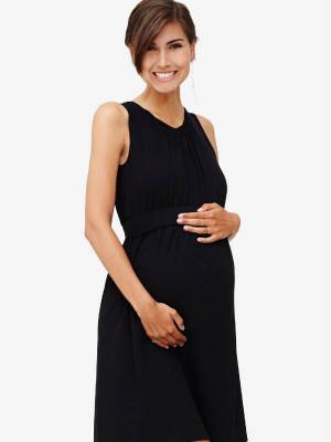 Rochie pentru sarcină şi alăptare Zoo