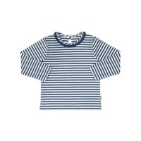 Bluză cu dungi Mini