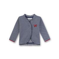 Jachetă elegantă bebeluşe