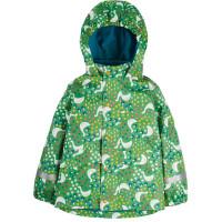 Jachetă impermeabilă Puddle Buster Springtime