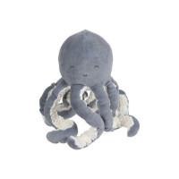 Jucărie pluş Caracatiţă Ocean Blue