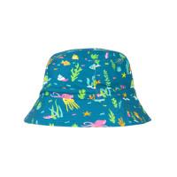 Pălărie soare UPF 50 Harbour