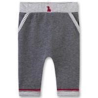 Pantaloni bebeluşi Loris