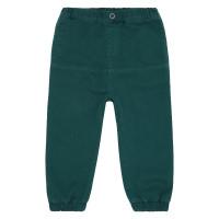 Pantaloni Bimisi verzi