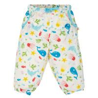 Pantaloni de vară Pretty