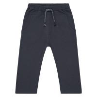 Pantaloni lungi băieţi Jarno Navy