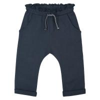 Pantaloni lungi bebe Vilda
