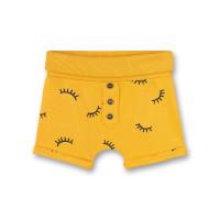Pantaloni scurţi bebe Sanetta Pure