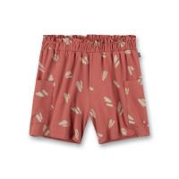 Pantaloni scurţi pentru fete Bloomy Rose