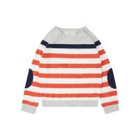 Pulover tricotat copii Liam