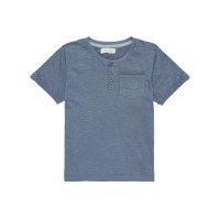Tricou cu mânecă scurtă Sinan